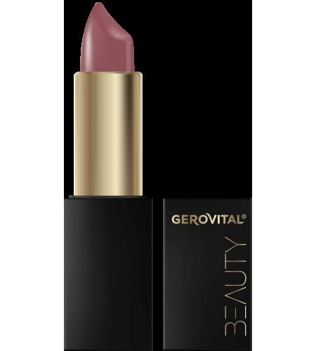 Criminal Lipstick No 10