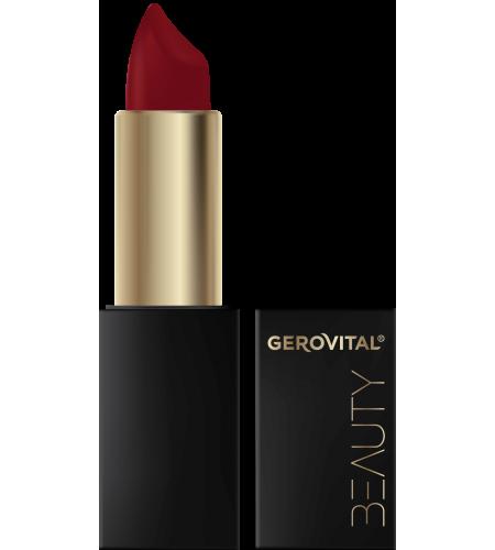 Velvet Lipstick No 20
