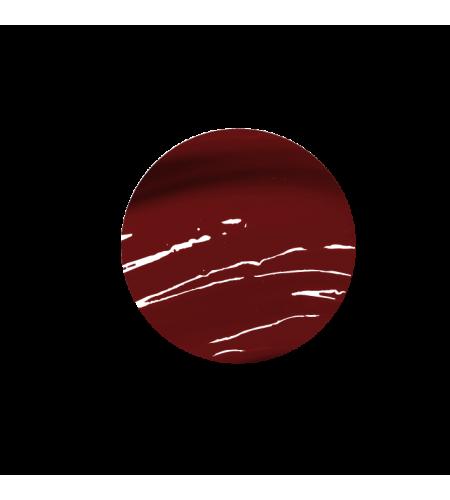 Liquid Lipstick No 5