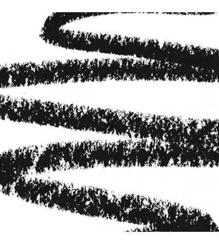 Μολύβι Ματιών Μαύρο