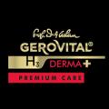 Derma+ Premium Care
