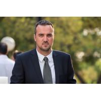 Συνέντευξη του Δαβλέρη Αλέξανδρου, CEO της Gerovital