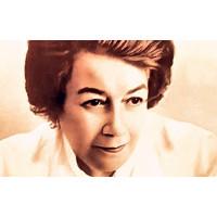 Ποια είναι η Dr. Ana Aslan;