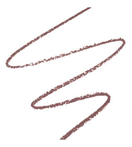 Μολύβι Χειλιων Dark Nude