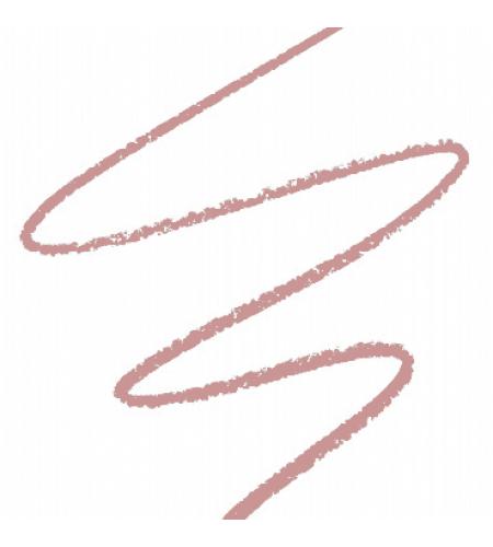 Μολύβι Χειλιών Mauve