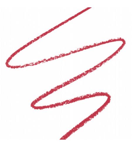 Μολύβι Χειλιων Red Berry