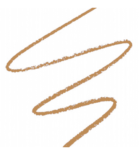 Μολύβι Χειλιων Nude