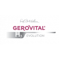 Evolution - Hyaluronic